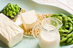 """L'oncologa: """"Appoggio la petizione sul latte vegetale. Vergognosa l'Iva al 22%""""   il Salvagente"""
