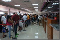 Conferry registra gran demanda de boletos para temporada de Carnavales y Semana Santa 2013 - http://www.leanoticias.com/2013/01/21/conferry-registra-gran-demanda-de-boletos-para-temporada-de-carnavales-y-semana-santa-2013/