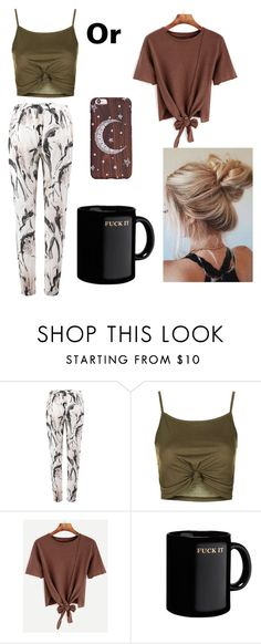 """""""Cozy sunday"""" by katrine-bulow ❤ liked on Polyvore featuring interior, interiors, interior design, home, home decor, interior decorating and Topshop"""