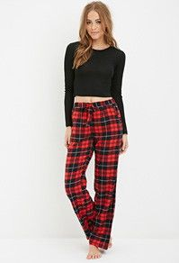 New Style Bfb  Ladies Girl Harem Alibaba Baggy Cigarette Trousers Leggings Aztec Tartan Fashion Ebay