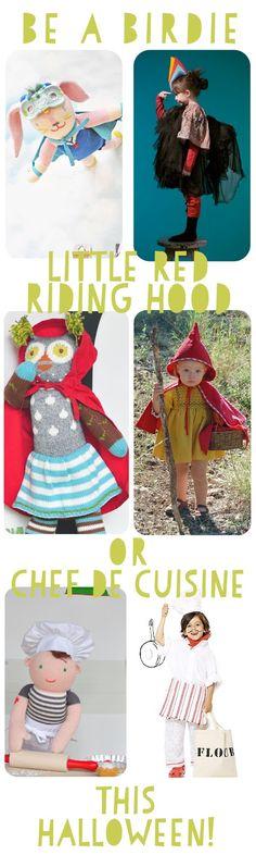 blabla kids: Blabla doll's like to trick or treat too! #halloween #costume
