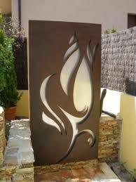 Hobbies On The Computer Glass Design, Door Design, Wall Design, Laser Cut Panels, Metal Panels, Wooden Art, Wood Wall Art, Cnc Cutting Design, Outdoor Screens