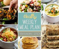 Healthy-Weekly-Meal-Plan-Week-20-Rect-Collage