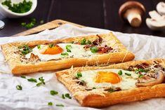 Receptek a kategóriában Gyors húsvéti tojásos reggeli pite. Válaszd ki a legjobb receptet a receptmuhely.hu adatbázisából és élvezd a finom ételek ízét.