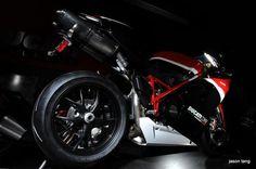 Ducati 848 EVO Corse SE Ducati Motorcycles, Cars And Motorcycles, Ducati 848 Evo, Sportbikes, Fast Cars, Cycling, Trucks, Autos, Corse