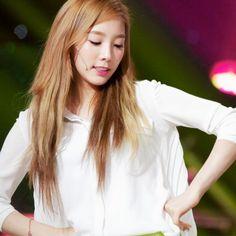 Dance taeyeon (^~^)
