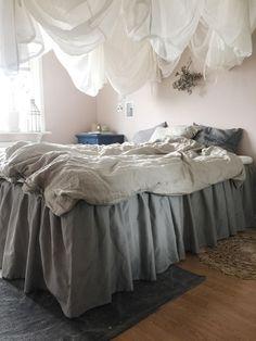 Studioelwa - Sy din egen sängkappa