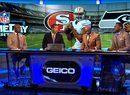 """Gameday Final"" crew reacts to Seattle win"