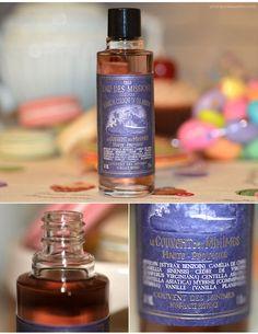 Eau des missions review: http://www.makeupatelier.com.br/2014/04/perfumando-amor-amor-flash-eau-des-missions-e-intensa/