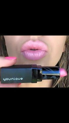 Shop Younique's MOODSTRUCK OPULENCE® lipstick collection for bold, beautiful colors that stay put. Dreamy lipstick for whatever mood you're in. Foundation Colors, Perfect Foundation, Younique White Status, Younique Lipstick, Lipsticks, Younique Presenter, Party Makeup, Lip Liner, Makeup Inspiration