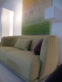 Moroso Redondo Sofa 215 by Patricia Urquiola Sonderpreis | eBay