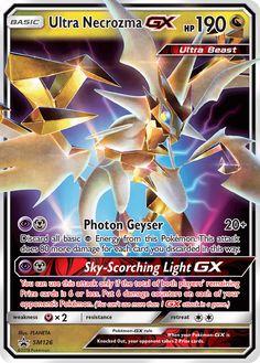 gx Page 3 Pokemon Go, Fake Pokemon Cards, Pokemon Cards Legendary, Pokemon Tcg Cards, Pokemon Rayquaza, Pokemon Dragon, Pokemon Trading Card, Pokemon Fusion, Cute Pokemon