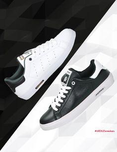 Bold and brave with black n  white! 😎 Tampil lebih stylish dengan VR- bdc5329d52