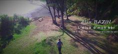 Ma chanson du dimanche : « L'élue d'mon kèr » d'Alix Bazin | Le blog de Radiblog