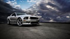 Pictures for Desktop: ford picture - ford category