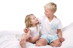 The Pyjama Shop (@thepyjamashop) • Instagram photos and videos Boys Pajamas, Pyjamas, Photo And Video, Children, Videos, Photos, Shopping, Instagram, Young Children