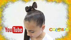 Prepárate para nuestra trenza de la semana #style #video #hairoftheday #hairvideos #tagsforlikes #hairvideo #longhairdontcare #braid #straighthair #longhair #straight #curly #brown #blonde #brunette #black #hairideas #braidideas #perfectcurls #hairfashion #hairofinstagram #coolhair #model #make #numerotokyo #中村里砂 #beutiful #hairs #peinados #instagram