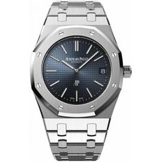 http://www.mejorreloj.es/replicas-relojes-barato/replicas-relojes-audemars-piguet/replicas-relojes-audemars-piguet-royal-oak-39mm-esfera-azul-automatico-15202st-oo-1240st-01.html