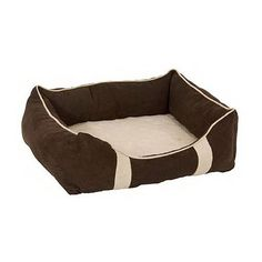 Petmate 26543 Foam Pet Lounger (Pack of 3) *** Learn more by visiting the image link. (This is an affiliate link and I receive a commission for the sales)