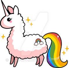 10 Best Llama And Llamacorn Party Ideas Images Llama Birthday