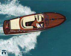 Classic styled wooden superyacht tender which belongs to Amarylis 78m /256ft | Abeking & Rasmussen | 2011. #YachtCharters More photos & details visit: http://www.yachtcharterfleet.com/luxury-charter-yacht-25046/amaryllis-photos.htm