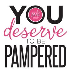 Perfectly Posh You Deserve to be Pampered yes message me to get pampered http://crystalwolfe13.po.sh