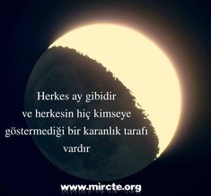Herkes ay gibidir ve herkesin hiç kimseye. - I wonder. Poetry Quotes, Book Quotes, Life Quotes, Hurt Quotes, Funny Quotes, Weird Dreams, Sweet Words, Meaningful Words, Wallpaper Quotes