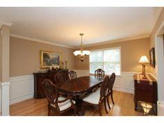 Fox Run Estates in Lawrenceville | 5 Bedroom(s) Residential Detached $399,900 MLS# 5756273 | Lawrenceville Residential Detached