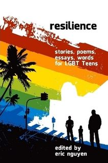 LGBT Anthology