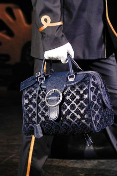 246763779a3 Its All About Style  louis vuitton latest bags collection