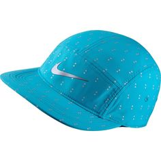 Nike Flash Dot Running Hat Blue Reflect Silver 739391 407 for sale online Mens Caps, Sport, Baseball Hats, Running, Nike, Silver, Ebay, Outfits, Shopping