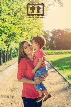 Obrigado a todos aqueles que partilharam connosco este Dia da Mãe. Foi um dia de fotos fantásticas, cheias de miminhos, beijinhos e mimalhices entre filhotes e mães :)