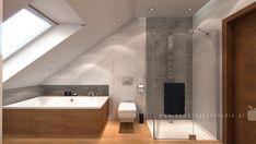 pomarancze-studio-projektowanie-wnetrz-bialystok-lazienka-na-poddaszu-pod-skosem-styl-nowoczesny-drewno-bialy-polysk (3)