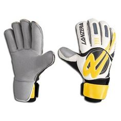 superb keeper gloves