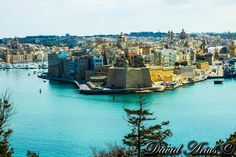 Cyprus, Malta, Places To See, River, Outdoor, Draw, Outdoors, Malt Beer, Outdoor Games