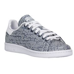 af2ec356acaf adidas Originals Stan Smith - Women s at Foot Locker Original Stan Smith