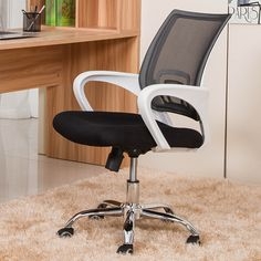 Office Chairs Modern Office Chairs On Sale Cheap Computer Chairs
