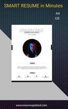 Creative Resume, Creative Design, Cv Template, Templates, Cv Words, Cv Design, Cover Letter For Resume, Professional Resume, A Team