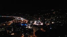 Yeşil maviye komşu, muhteşem şehir Rize! Mehmet Kahvecioğlu #rize#karadeniz#kale#tepe#ışık#şölen#kıyı#deniz#gece#manzara#çay#türkiye#anadolu#nofilter#turkey#beauty#castle#tea#sea#night#anatolia#blacksea
