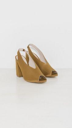 INTENTIONALLY BLANK State Slingback - Available here: http://rstyle.me/n/cm3tn7bcukx