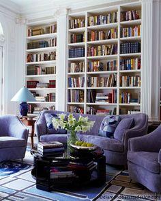 New York interior designer Diamond Baratta