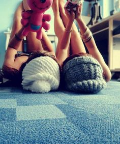 Gallery For Best Friends Photoshoot Ideas Tumblr | Futuku