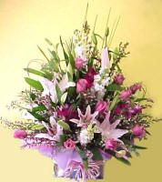Flowers Sydney, Gourmet Gift Hampers and Baskets