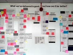 Carer's Allowance wall, end-to-end transaction, - Ben Holliday Customer Experience, User Experience, Uk Gov, Strategy Map, Campfires, Research, Wall Design, Content, Blog