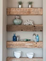 Image result for beach looking shelves