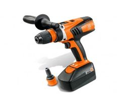 Introducing the #FEINCordless ASCM 18 C