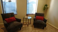 Decor, Furniture, Accent Chairs, House, Soto Chair, Home Decor
