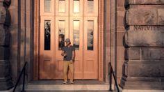 Jay Kalyl - Me Enamore (Video Oficial) ★Estreno★ | Nuevo 2015 HD