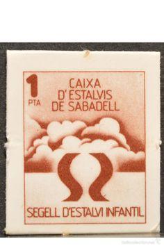 140 Ideas De Sabadell Escola Industrial Controlador Aereo Astrónomos