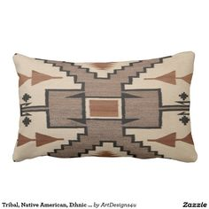 Tribal, Native American, Ethnic Fashions
